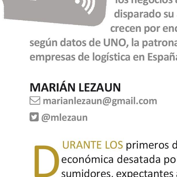 lezaun-2