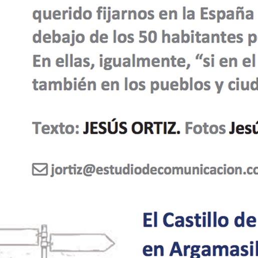 ortiz_jesus