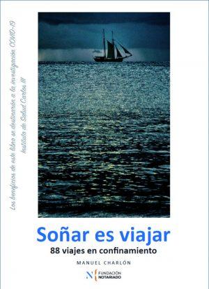 PortadaViajar2